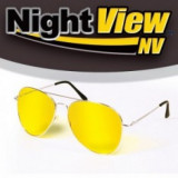 Optica medicala - Ochelari condus | Ochelari noapte | 1+1 BONUS
