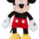 Animal de plus - Mascota de plus Mickey Mouse