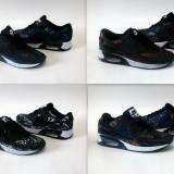 Adidasi Nike Air Max Camuflaj