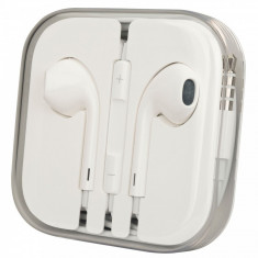 Casti handsfree Apple iPhone 3G