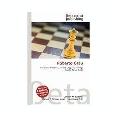 Roberto Grau - Carte Literatura Engleza