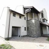 Casa de vanzare in Corbeanca, Numar camere: 8, Suprafata: 310, Suprafata teren: 480