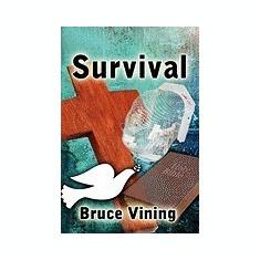 Carte Literatura Engleza - Survival