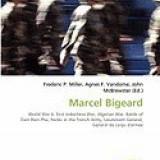 Marcel Bigeard - Carte Literatura Engleza
