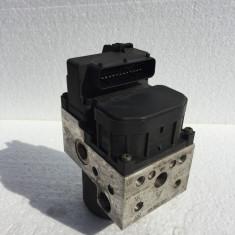 Pompa ABS Volvo S40 V40 30857585