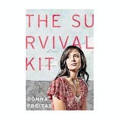 Carte Literatura Engleza - The Survival Kit
