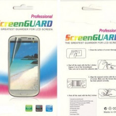 Folie de protectie - Folie protectie display LG Optimus Me P350