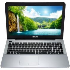 Laptop Asus X555LB I7-5500U 2.4 GHz