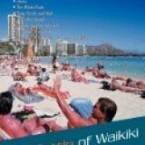 The Battle of Waikiki