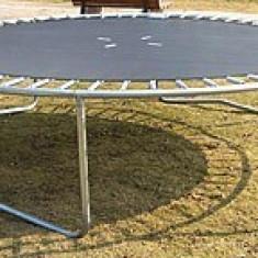 Suprafata trambulina 244 cm - Trambulina copii
