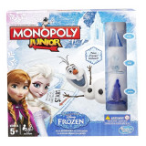 Jocuri Board games - Monopoly Frozen