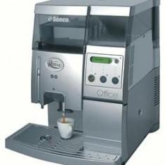 Espressor automat - Coffee Machine - SAECO Royal Office
