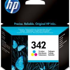 Cartus HP C9361EE Nr. 342 Color - Cartus imprimanta