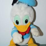 Jucarie plus ratoi Donald 28 cm, Playskool - Colectii