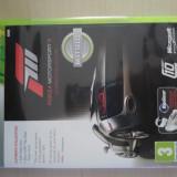 Xbox 360 Microsoft + KINECT + JOCURI