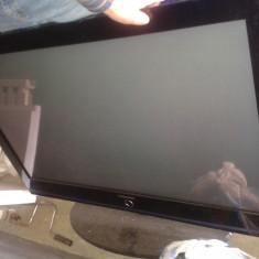 Televizor plasma Samsung, 50 inchi (127 cm) - Samsung Smart tv