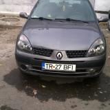 Autoturism Renault, CLIO, An Fabricatie: 2004, Motorina/Diesel, 162000 km, 1500 cmc - Renault Clio