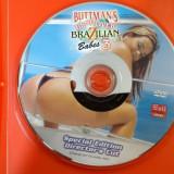 Filme XXX - Film DVD XXX Brazilian Babes 3