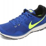 Adidasi Nike Lunar -Adidasi Originali-Adidasi Panza - Adidasi barbati Nike, Marime: 44, Culoare: Din imagine