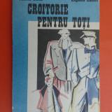 CROITORIE PENTRU TOTI Florica Ciuca - Carte design vestimentar