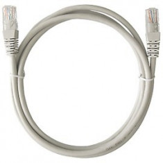 Cablu PC Gembird RJ-45 M la RJ-45 M 3M