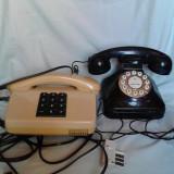 Telefon fix - LOT 2 TELEFOANE VINTAGE