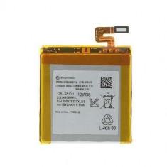 Baterie telefon - Acumulator Sony Xperia Ion LT28h LIS1485ERPC
