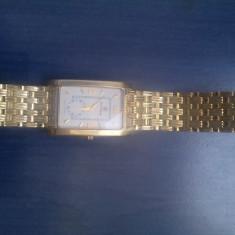 Ceas de mana - Vand ceas de aur