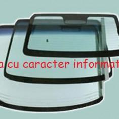 Parbriz si Luneta - Parbriz Ford Tourneo Connect fabricat incepand cu 06.2002 MTR cod ST00308