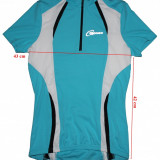 Echipament Ciclism, Tricouri - Tricou ciclism Gonso, dama, marimea 36(XS-S)