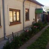 Vand casa Bailesti
