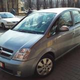 Autoturism Opel, MERIVA, An Fabricatie: 2005, Motorina/Diesel, 197300 km, 1700 cmc - Opel Meriva