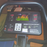 "Bicicleta Fitness Profesionala ""Mishita X-treme"""