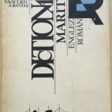 DICTIONAR MARITIM ENGLEZ-ROMAN - Beziris, Popa, Scurtu, Bantas - Carti Transporturi