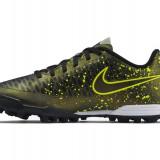 Adidasi  Fotbal Nike Mercurial Vortex JR FG-Ghete Fotbal Copii-Marimea 38