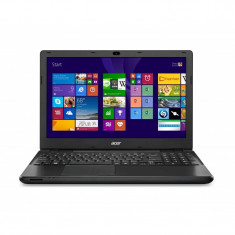 Laptop Acer - Acer Travelmate P256-m-340t