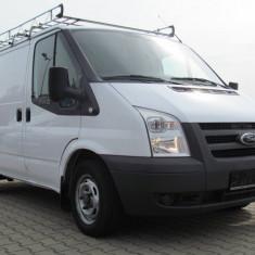 Utilitare auto - Ford Transit, an 2008, 2.2 Diesel