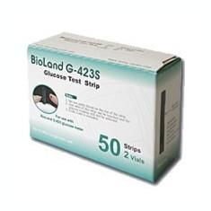 Ace sterile glucometru G-423 S