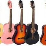 Instrumente muzicale - Chitara 2028 BIG