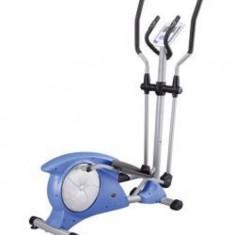 Bicicleta fitness - Bicicleta eliptica Lifegear 93350