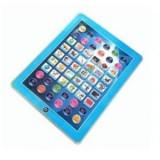 Joc educativ - Tableta YPAD interactiva pentru copii 3-12 ani
