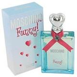 Moschino Funny EDT 100 ml pentru femei - Parfum femei Moschino