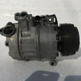 Compresor clima BMW E46 E39 X3 E83X5 E53 4472208026