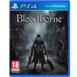 Joc Consola - Sony Bloodborne PS4