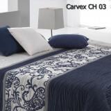 Cuvertura Carvex