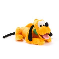 Jucarie plus Pluto mini Disney