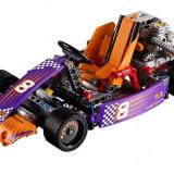 LEGO Technic - Kart de curse (42048)
