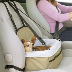 Pet Booster Seat