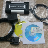 Tester diagnoza auto - Tester profesional power adapter CDP+ 2014.3 R3 2014.03 calitate A+++