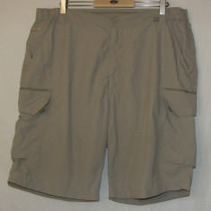 Pantaloni scurti SALEWA - XXL / 54 - Imbracaminte outdoor